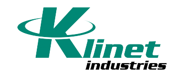 Klinet logo